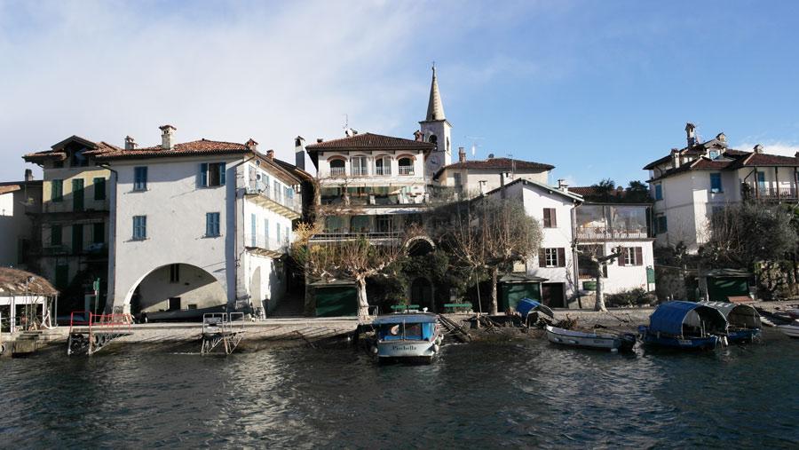 la-coutch-blog-voyage-lombardie-