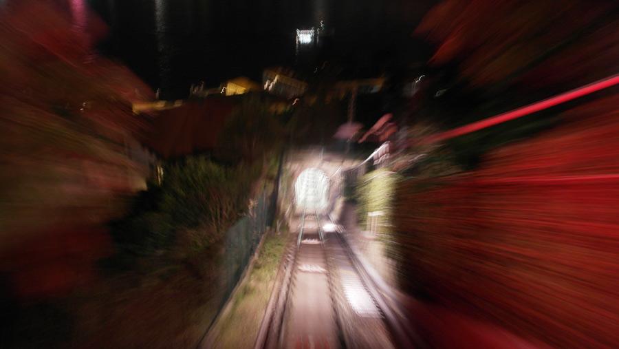 la-coutch-blog-voyage-lombardie-come-lacs-italiens