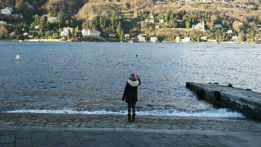 la-coutch-blog-voyage-lombardie-lacs-italiens-stresa-isola-bella3