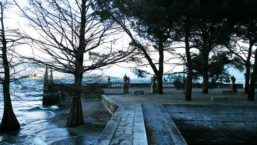la-coutch-blog-voyage-lombardie-lacs-italiens-stresa-isola-bella4