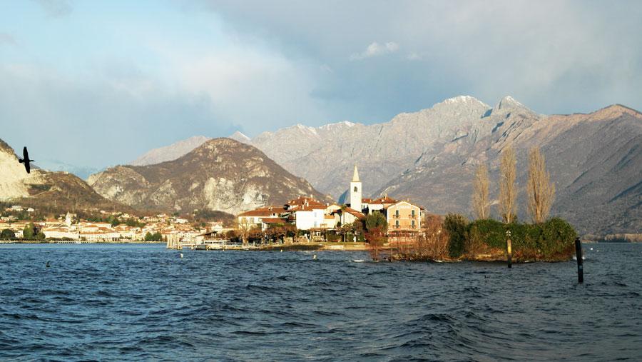 la-coutch-blog-voyage-lombardie-lacs-italiens-stresa-isola-bella5