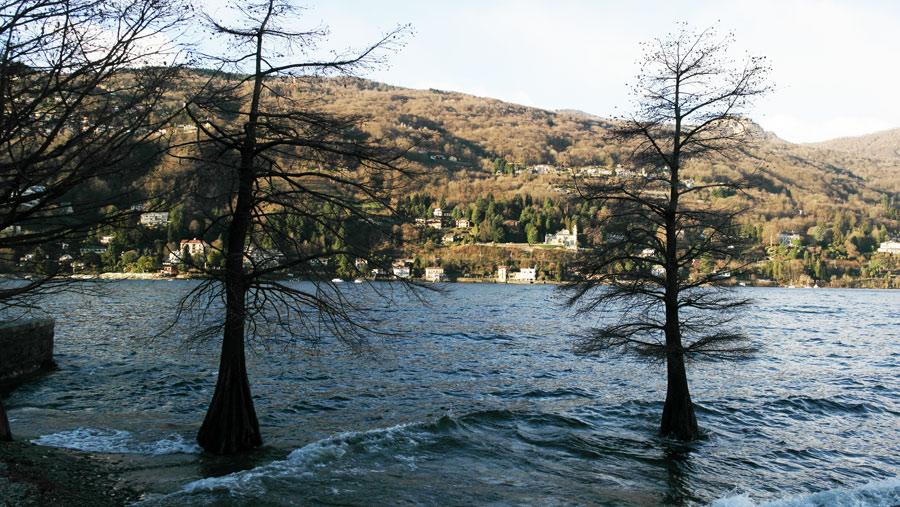 la-coutch-blog-voyage-lombardie-lacs-italiens-stresa-isola-bella6