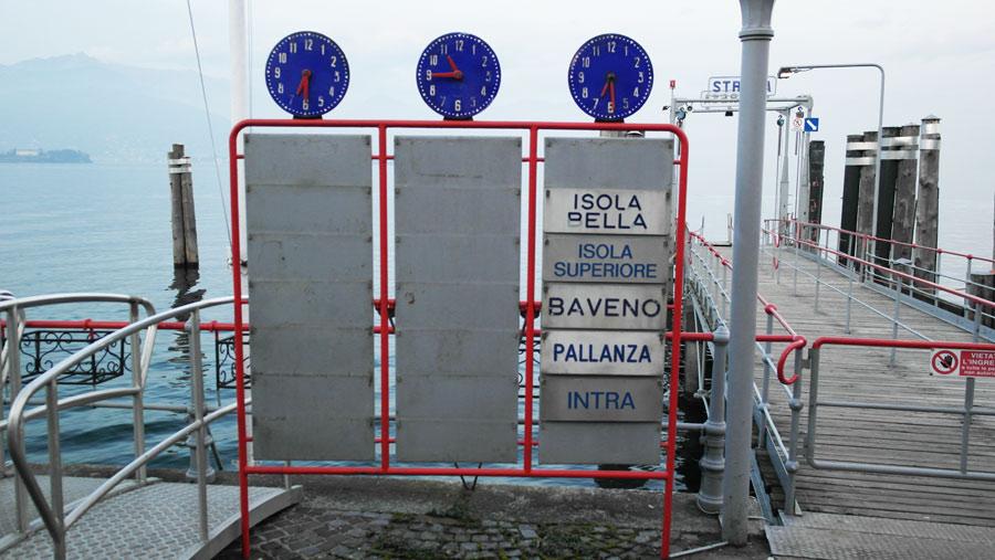 la-coutch-blog-voyage-lombardie-lacs-italiens-stresa-isola-bella9