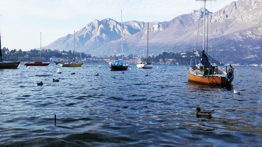 la-coutch-blog-voyage-lombardie-leccho-lacs-italiens2