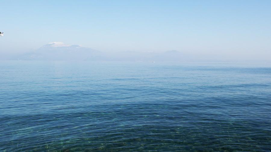 la-coutch-blog-voyage-lombardie-sirmione-lacs-italiens