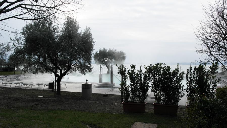 la-coutch-blog-voyage-lombardie-sirmione-lacs-italiens4