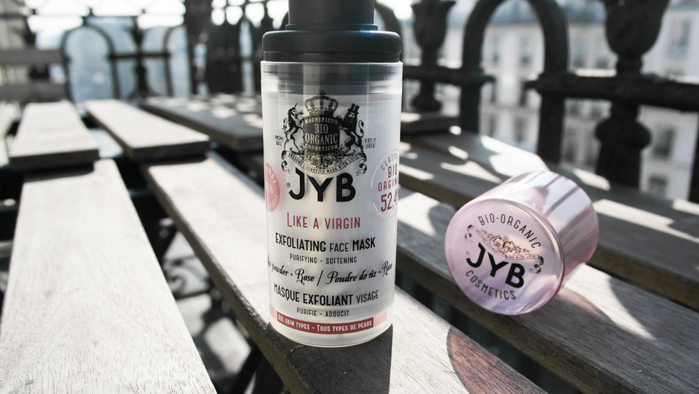 la-coutch-blog-cosmetique-jyb-j-y-b-bio-belge