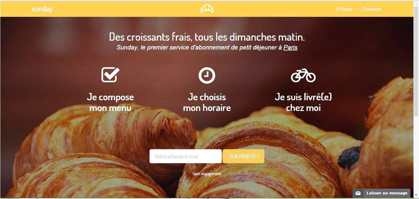 la-coutch-blog-coutch-coeur-7-2