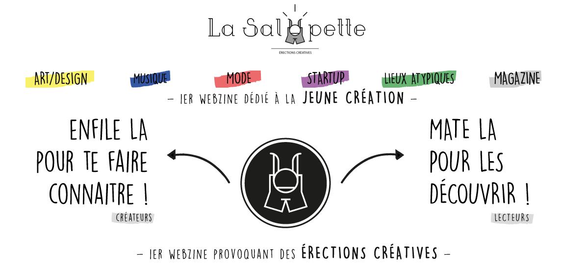 la-coutch-blog-coutch-coeur-7-3