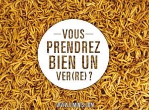 la-coutch-blog-jiminis-manger_des-insectes-a-lapero