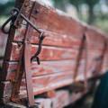 la-coutch-blog-la-superstituion-chez-moi-les-tamoules