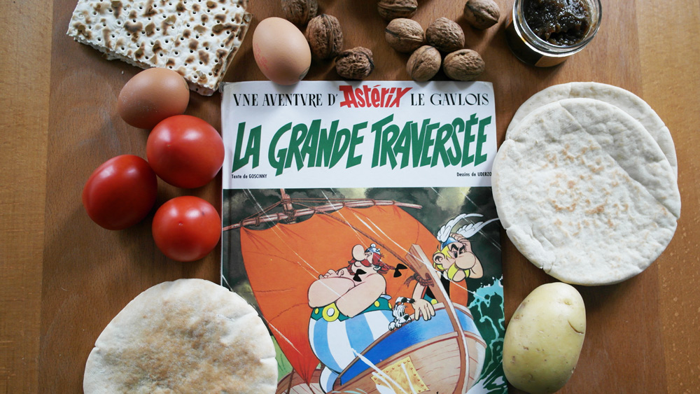 la-coutch-blog-mes-5-Bandes-dessinees-favorites