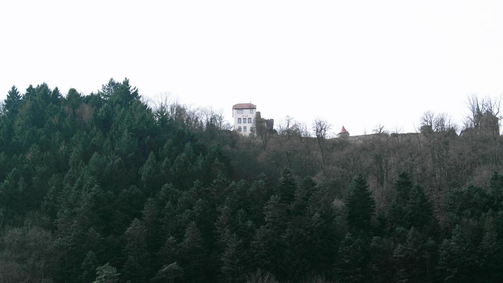 la-coutch-blog-voyage-heidelberg-allemagne-baviere1