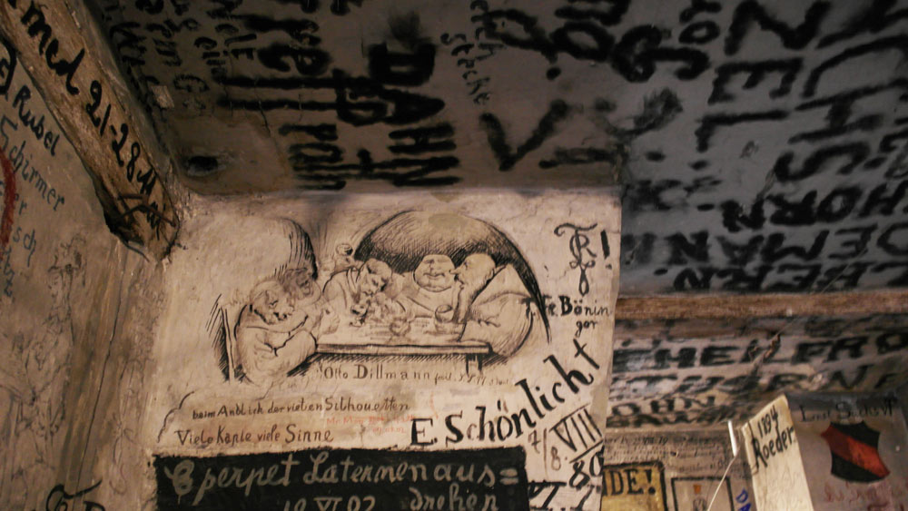 la-coutch-blog-voyage-heidelberg-allemagne-baviere14
