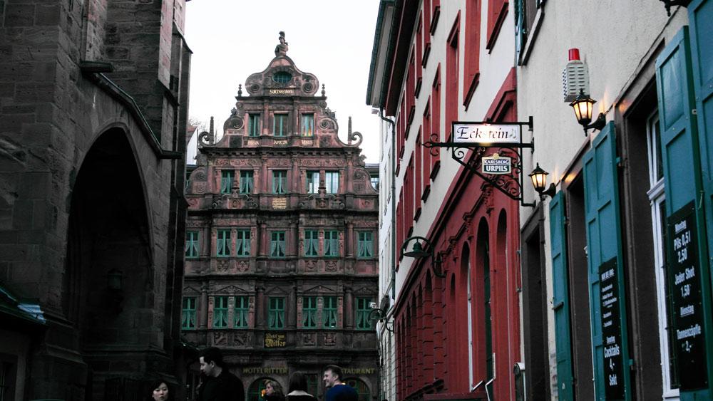 la-coutch-blog-voyage-heidelberg-allemagne-baviere6