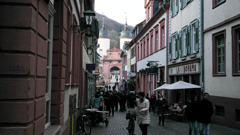 la-coutch-blog-voyage-heidelberg-allemagne-baviere7
