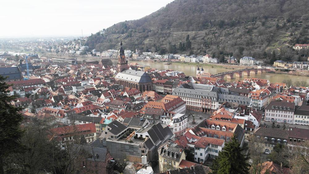 la-coutch-blog-voyage-heidelberg-allemagne-baviere8