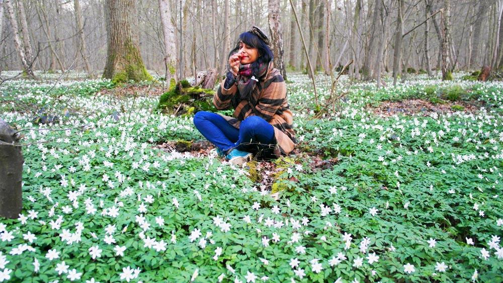 la-coutch-blog-balade-foret-inspiration-3