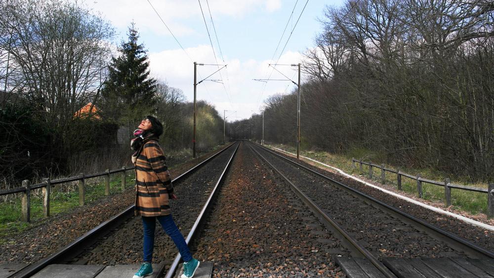 la-coutch-blog-balade-foret-inspiration-8