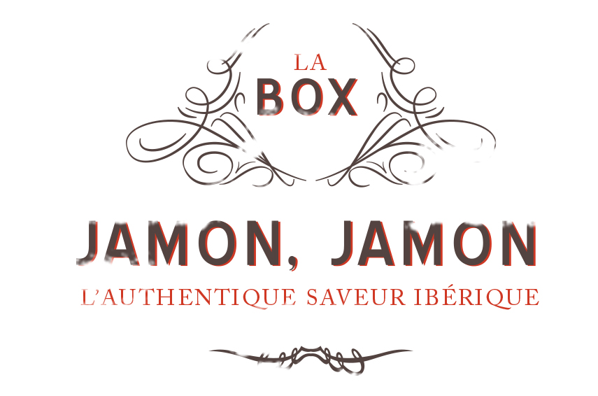 box-central-Box Jamon Jamon