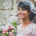 la-coutch-blog-call-me-madame-la-coutch-mariage