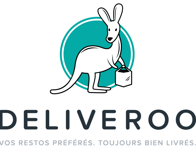 la-coutch-blog-coutch-coeur-8-deliveroo