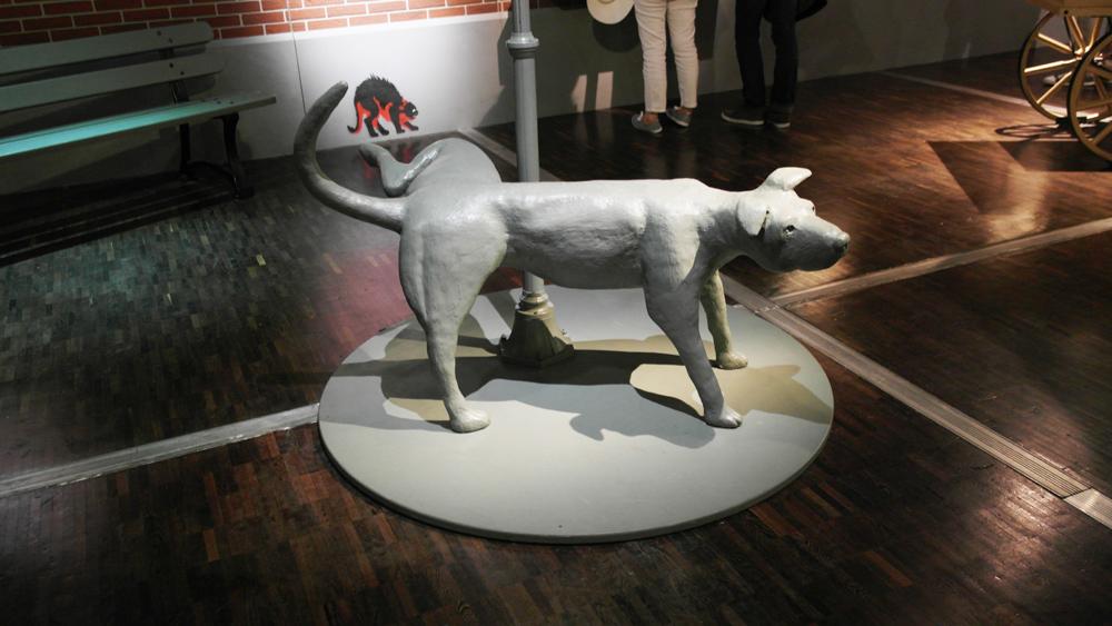 la-coutch-blog-coutch-coeur-8-expo-chiens-chats-cite-des-science2