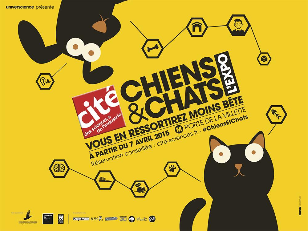 la-coutch-blog-coutch-coeur-8-expo-chiens-chats