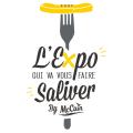 la-coutch-blog-lexpo-mccain-qui-fait-saliver-frites