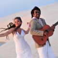 la-coutch-blog-playlist-chansons-tamoules