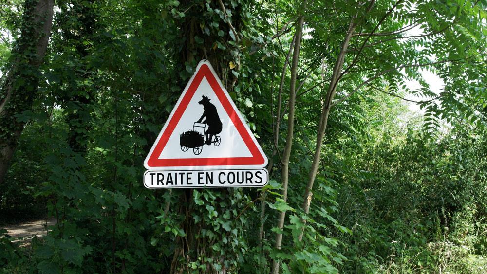 la-coutch-blog-balade-arty-andresy14
