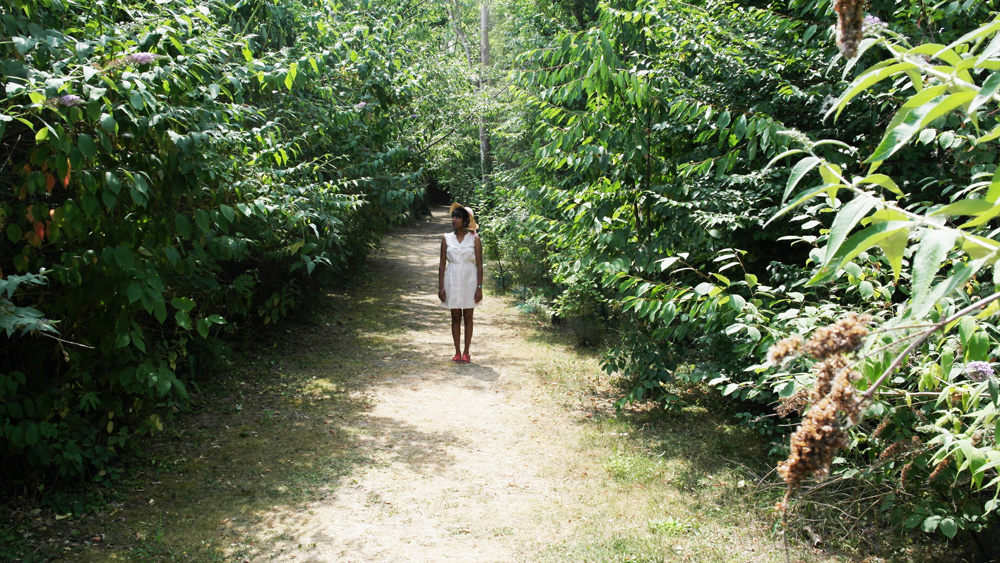 la-coutch-blog-balade-arty-andresy15