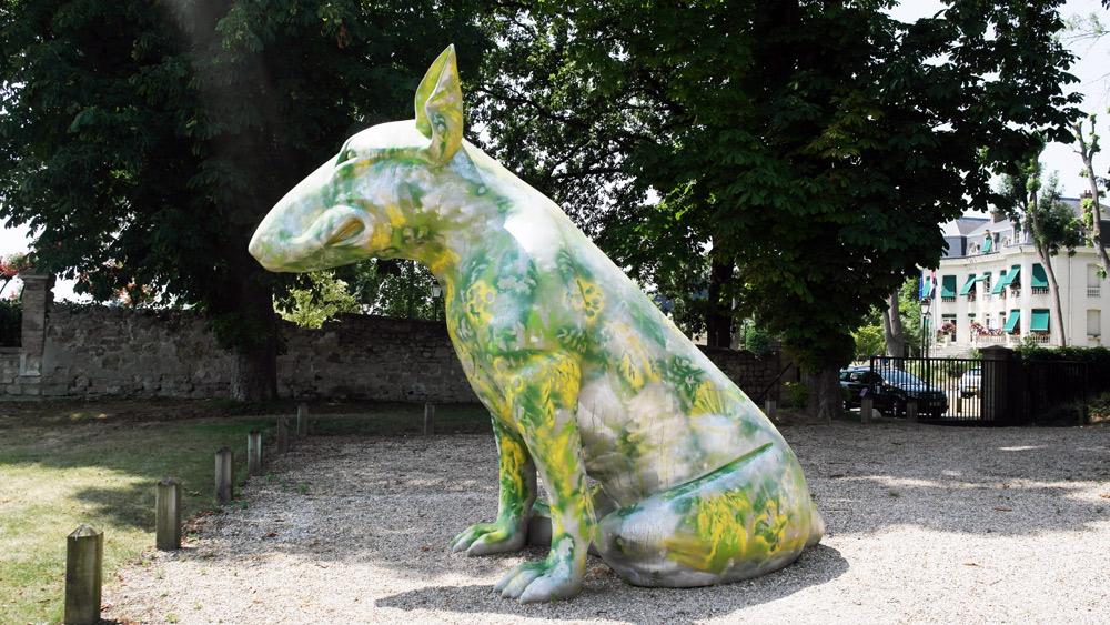 la-coutch-blog-balade-arty-andresy16