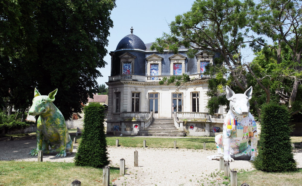 la-coutch-blog-balade-arty-andresy17