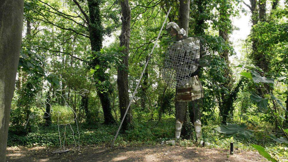 la-coutch-blog-balade-arty-andresy18