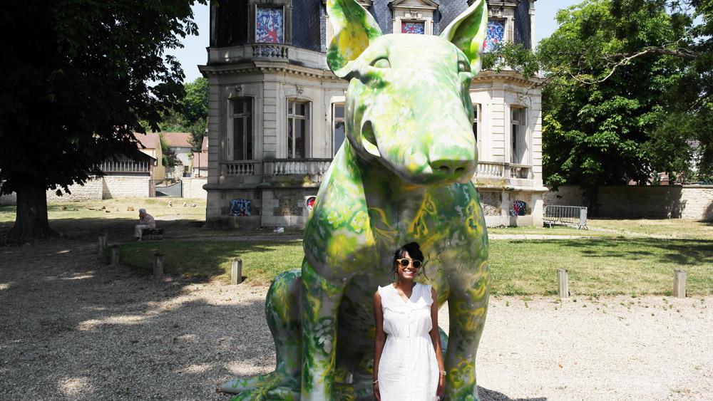 la-coutch-blog-balade-arty-andresy7