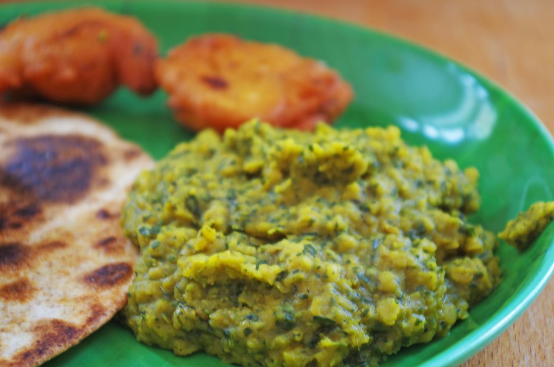 la-coutch-blog-beendhi-preparation-culinaire-kit-plat-indien