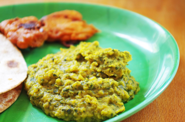 la-coutch-blog-beendhi-preparation-culinaire-kit-plat-indien1