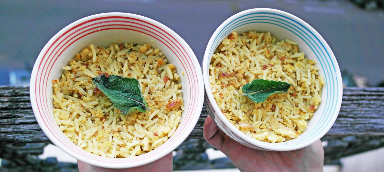 la-coutch-blog-beendhi-preparation-culinaire-kit-plat-indien10
