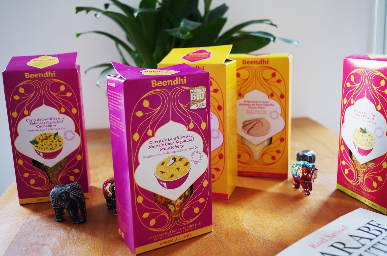 la-coutch-blog-beendhi-preparation-culinaire-kit-plat-indien3