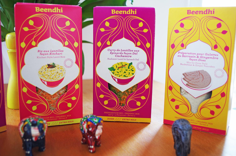 la-coutch-blog-beendhi-preparation-culinaire-kit-plat-indien6