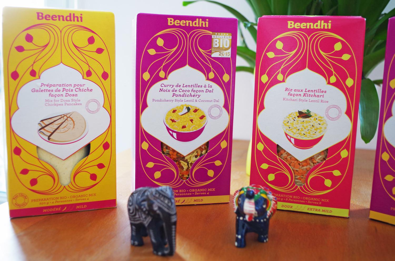 la-coutch-blog-beendhi-preparation-culinaire-kit-plat-indien7