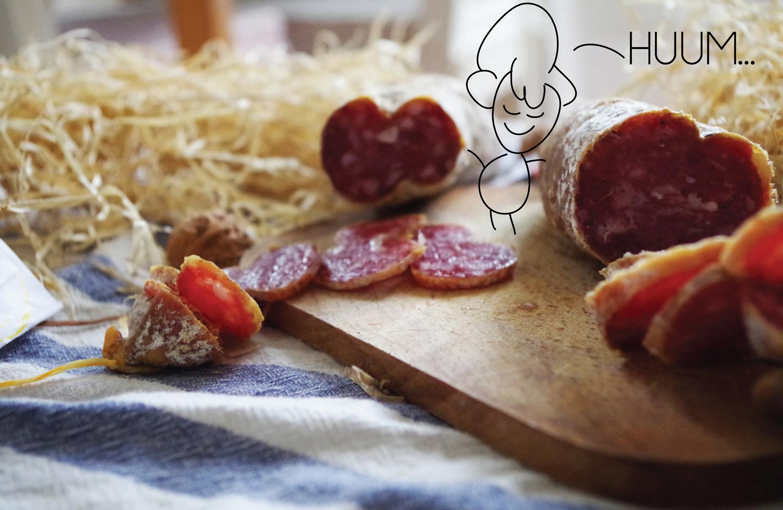 la-coutch-blog-food-le-fils-de-lardechoix1