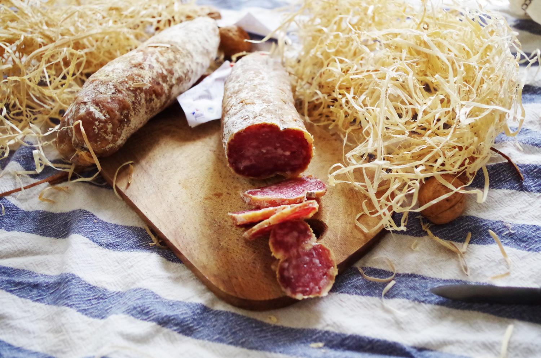 la-coutch-blog-food-le-fils-de-lardechoix3