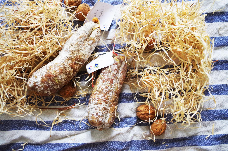 la-coutch-blog-food-le-fils-de-lardechoix5