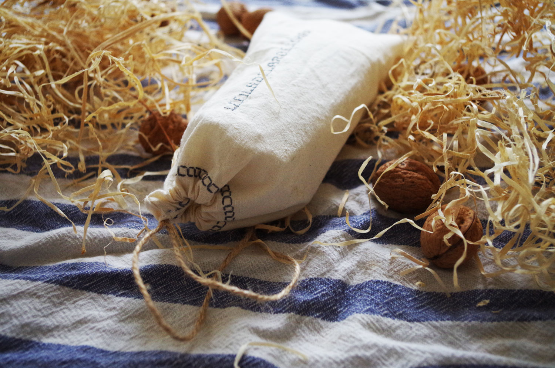 la-coutch-blog-food-le-fils-de-lardechoix6