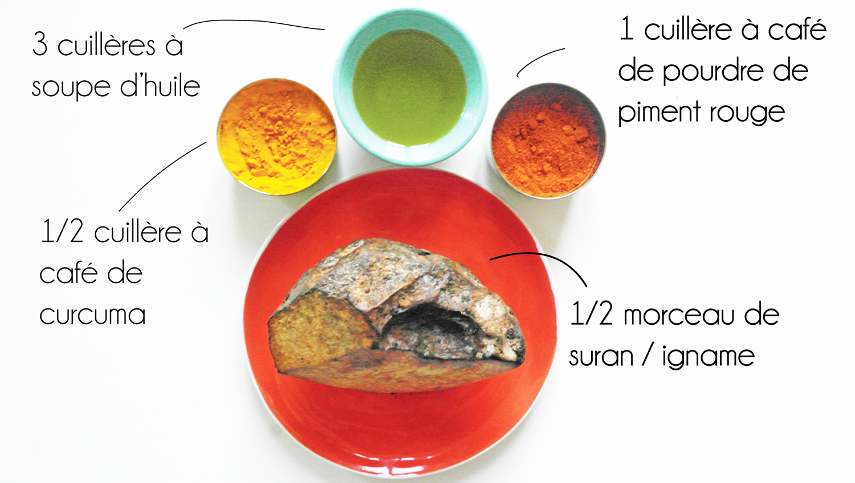 la-coutch-blog-recette-food-suran-entree-indienne-facile1