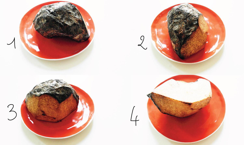 la-coutch-blog-recette-food-suran-entree-indienne-facile10