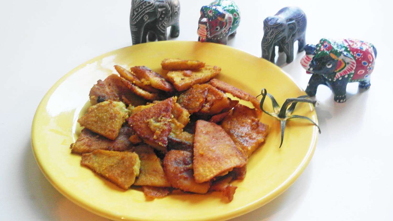 la-coutch-blog-recette-food-suran-entree-indienne-facile2