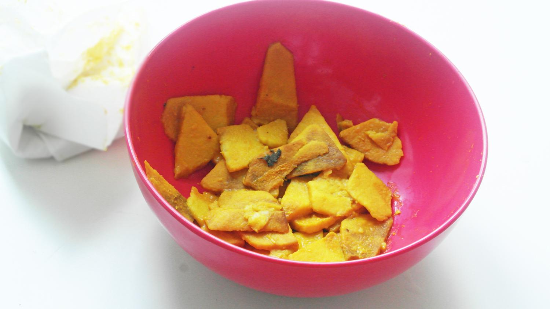la-coutch-blog-recette-food-suran-entree-indienne-facile4